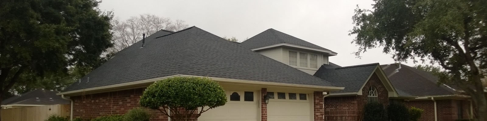 Roofing Contractor in Victoria Texas