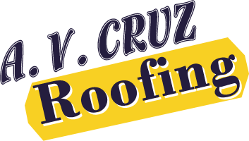 AV Cruz Roofing Contractor Victoria Texas